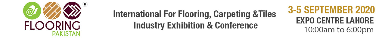 Flooring Pakistan